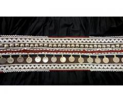 Tribal Belt #4